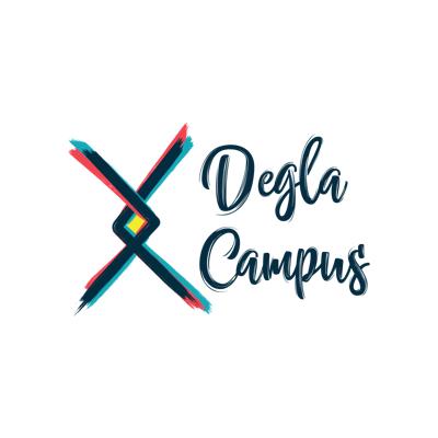 Degla Campus.png