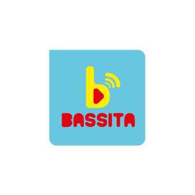 Bassita.png
