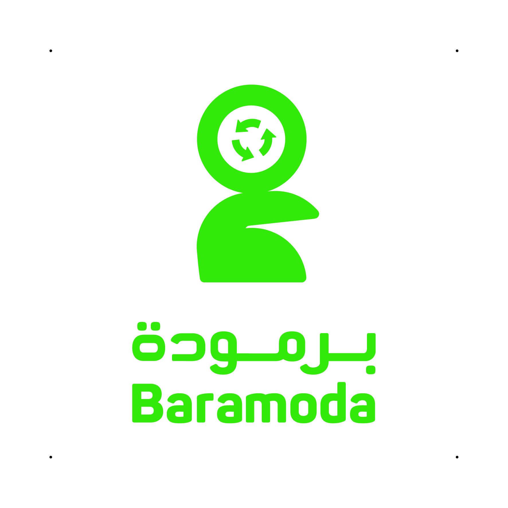 BARAMODA-01.jpg
