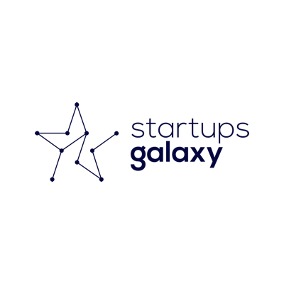 StartupGalaxy.png