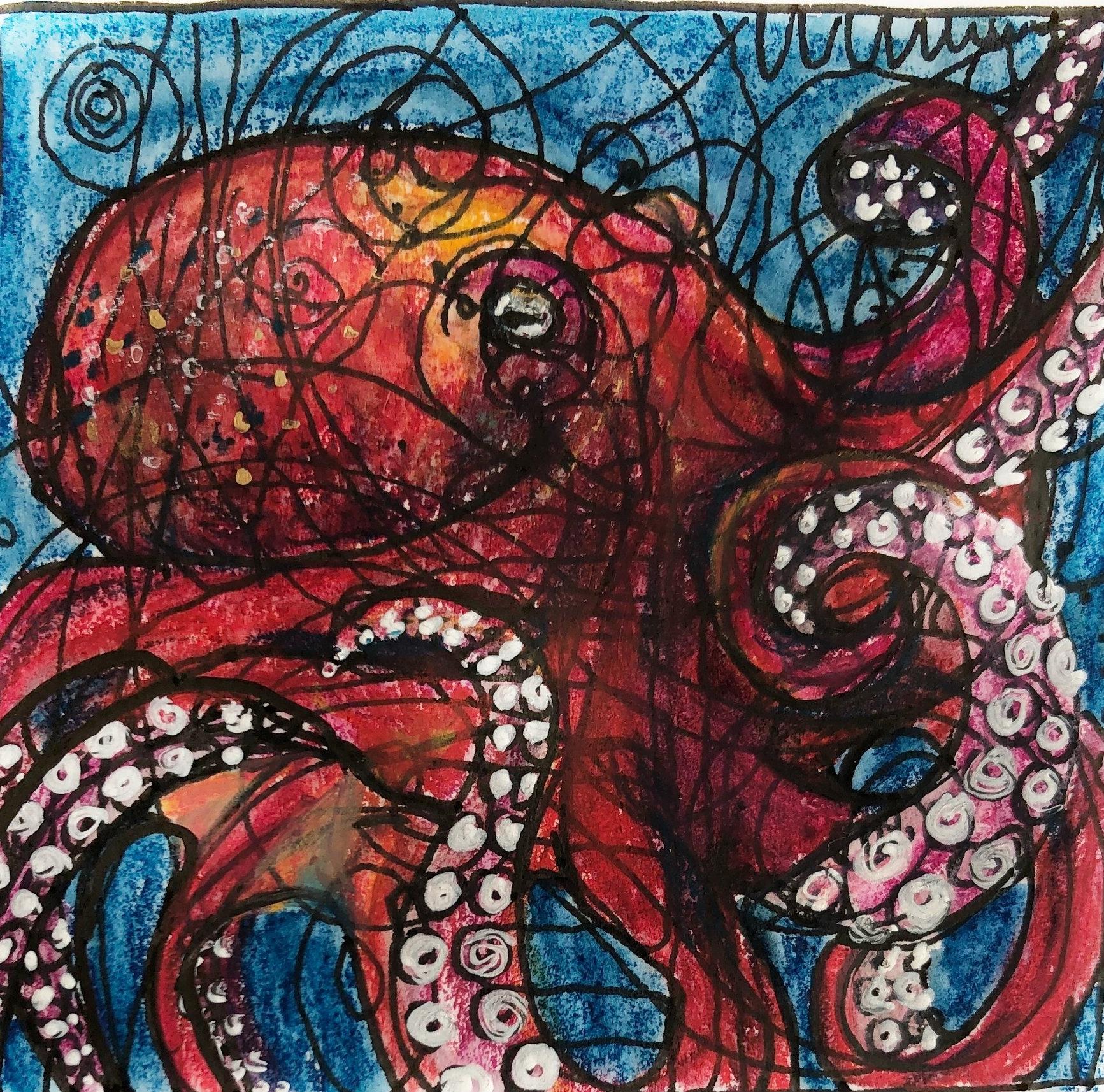 Octopus medicine art.jpg