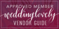 weddinglovely-vendor-badge-small-rec.png