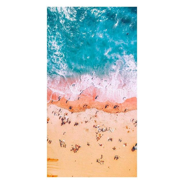 is it summer yet..? . . . . #summer #summerdreaming #colorpop #design #details #detailsandyou #inspiration #colorpalette #art #photography #instainspo #inspiration #eventplanning #beachdays #summerevents #summerwedding #pinterest #bostonevents