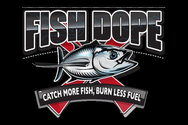 fishdope.png