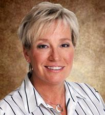 Carol L. Hartman -
