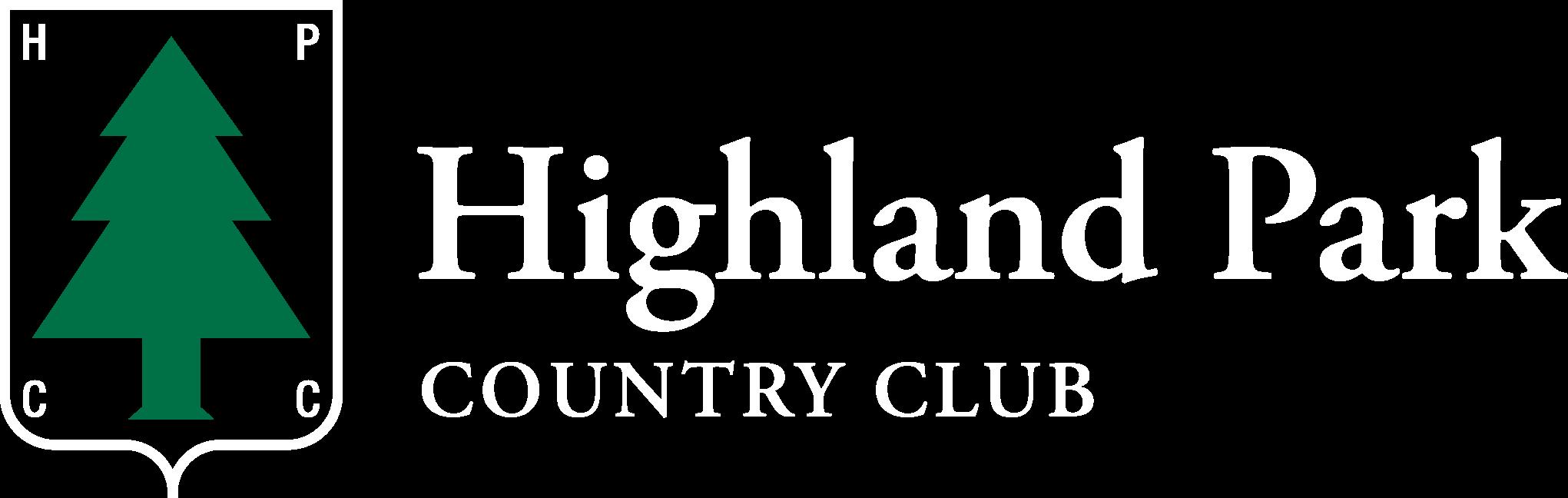 Highland-Park-Country-Club-LOGO-v02-blanco.png