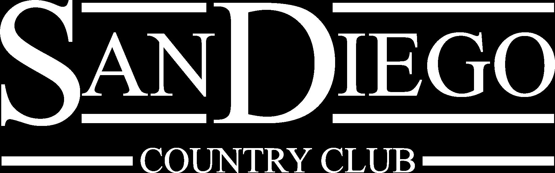 San-Diego-Country-Club-LOGO-v02-blanco-bis.png