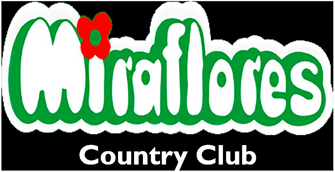 Miraflores-Country-Club-LOGO-v02-sin-fondo.png