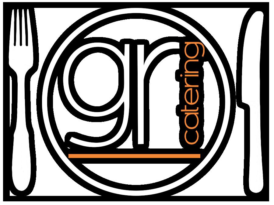 logo-grcatering.png