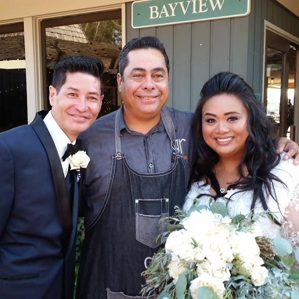 kimmy and ricky wedding .jpg
