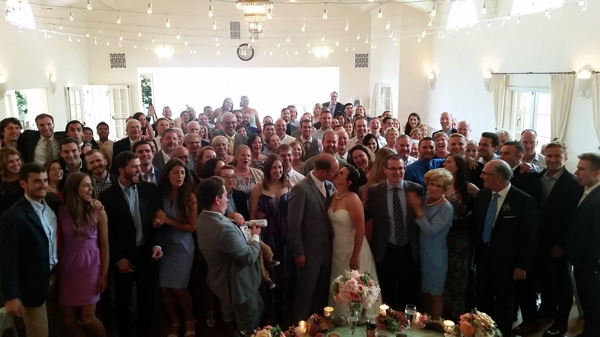 wedding th2.jpg
