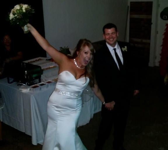 ohagen wedding .jpg