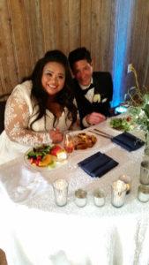 kim wedding 4.jpg