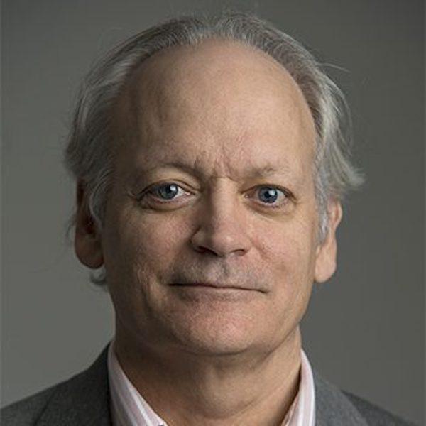 Les Aldritt.jpg
