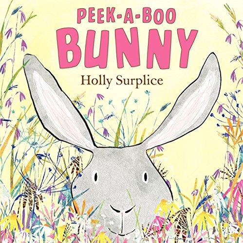 Peek a Boo Bunny.jpg