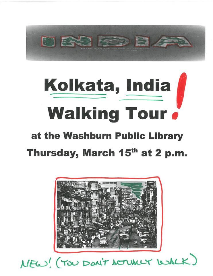 Kolkata India walking tour.jpg