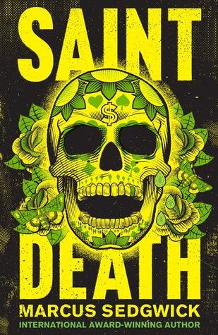 saint death.jpg