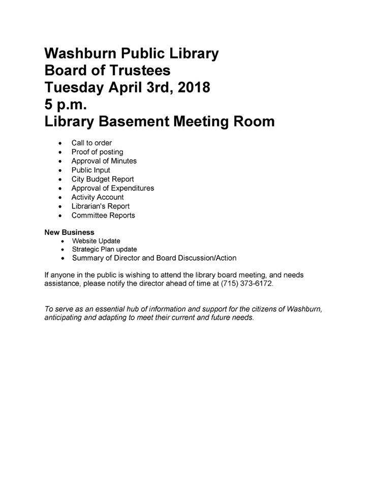 April Board meeting agenda.jpg