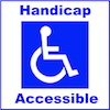Handicap Accessible 100.png