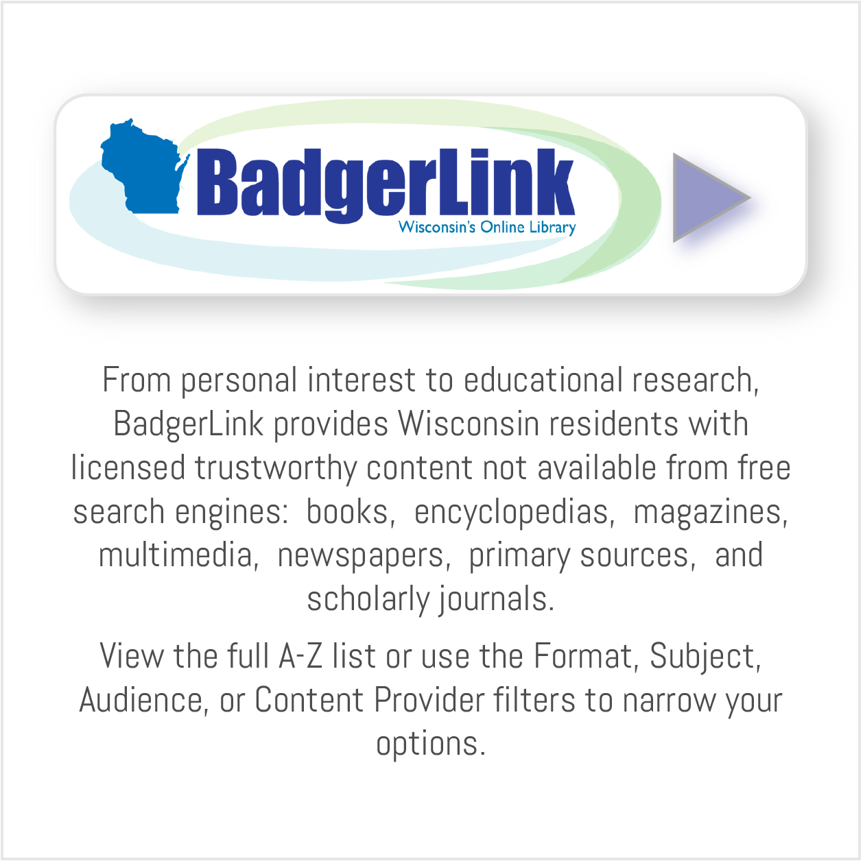 Badgerlink Access Graphic.png