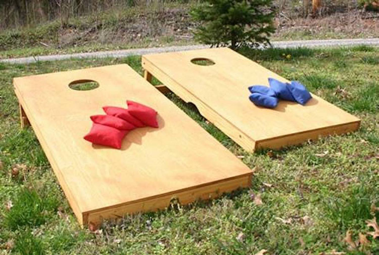 bean bag toss boards.jpg