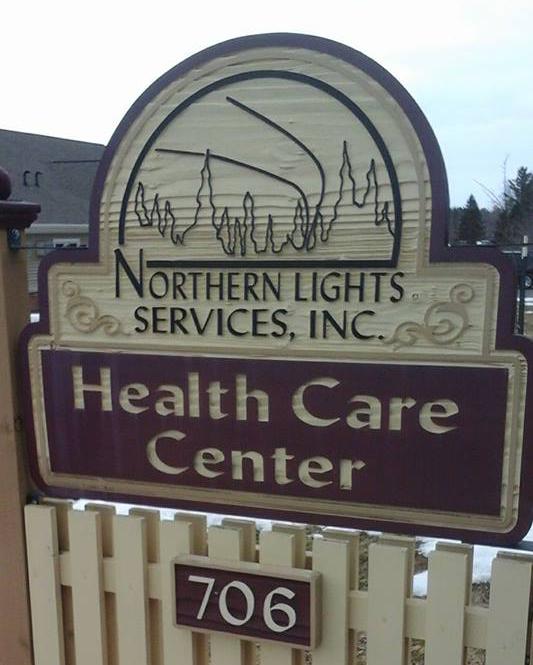 Northern Lights sign.jpg