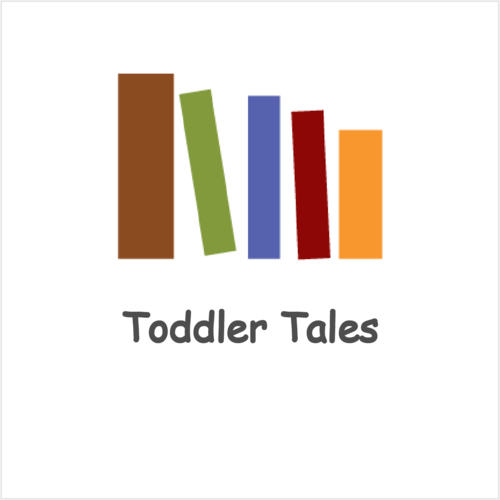 Story Time for preschool aged children happens each Wednesday morning in the upstairs of the library. It's a chance for young families to meet one another. A snack is provided.