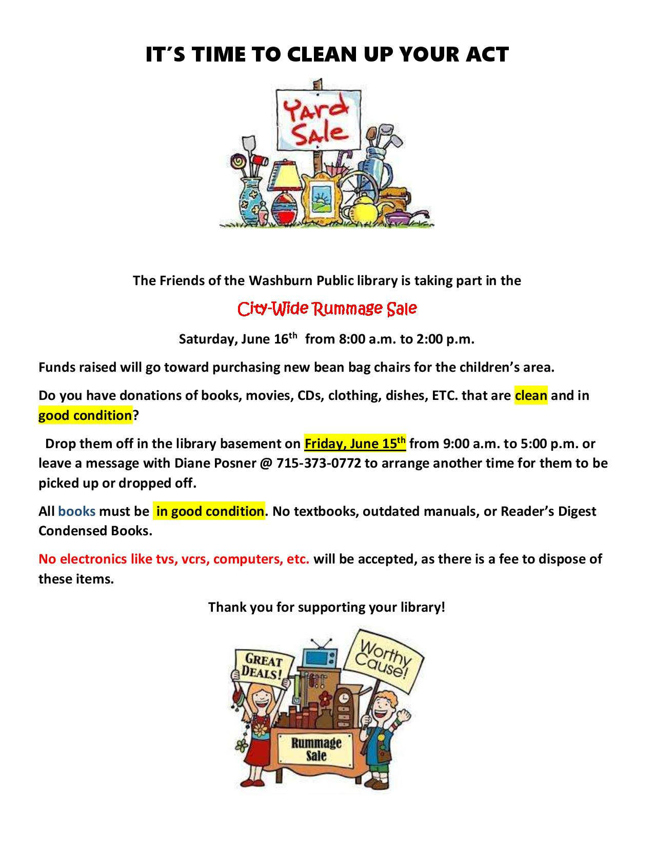 CITY-WIDE RUMMAGE SALE1-page-001.jpg