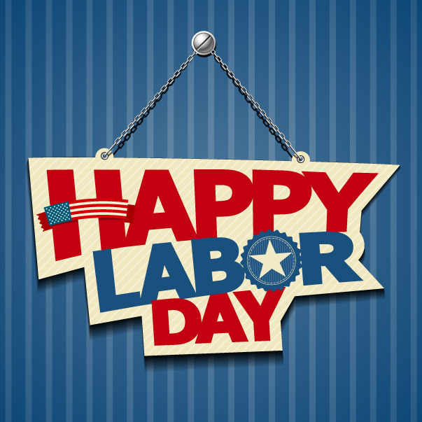 Labor-Day-1.jpg