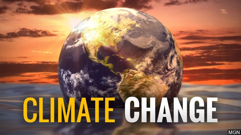climate+change+MGN+graphic.jpg