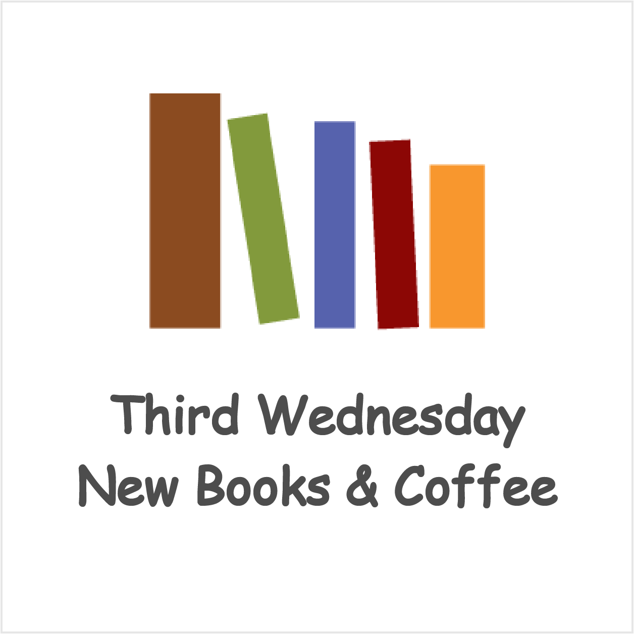 Third Wednesday Books Coffee.png
