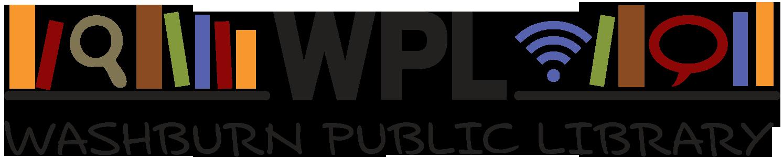 WPL logo.png