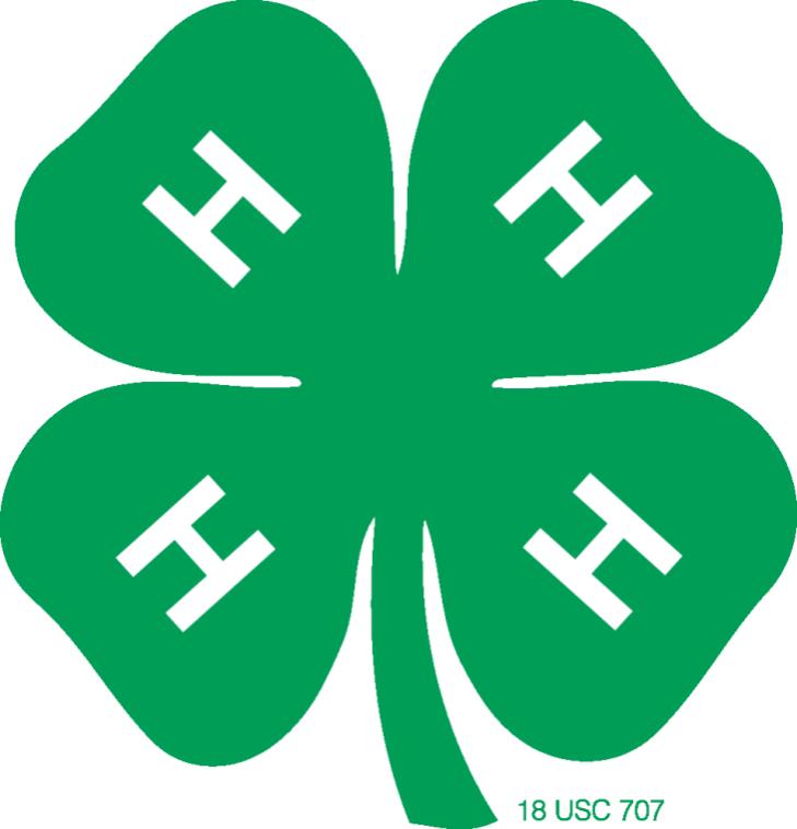 4-H-logo.png