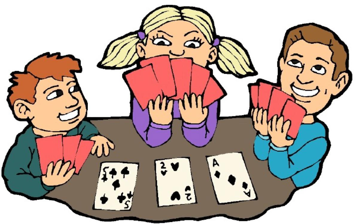 people-playing-cards-clipart-1.jpg