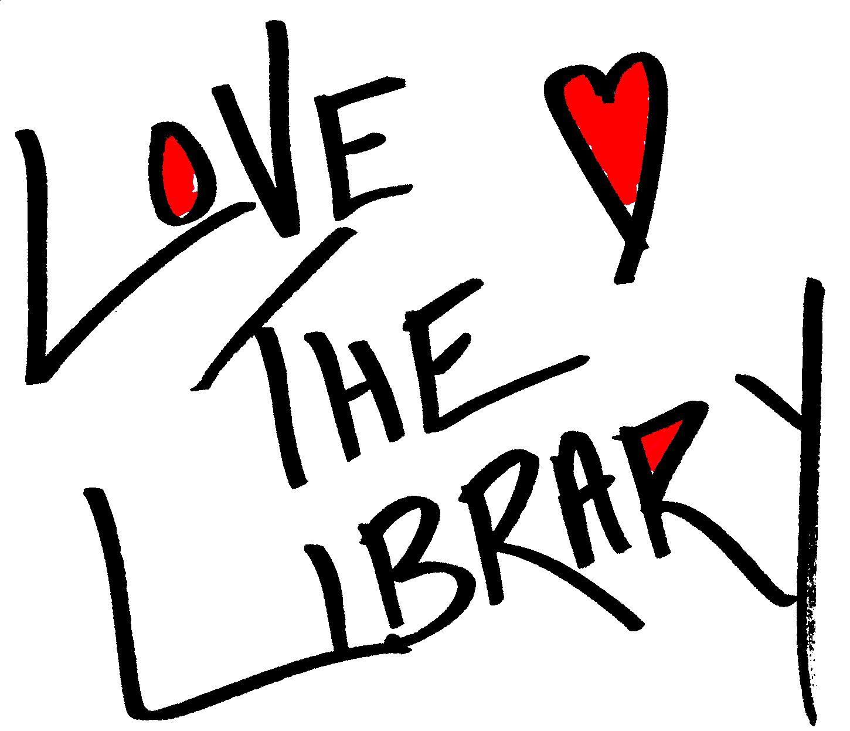 Love_the_Library.jpg