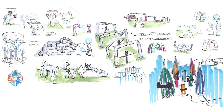 sketches_ucid18.jpg
