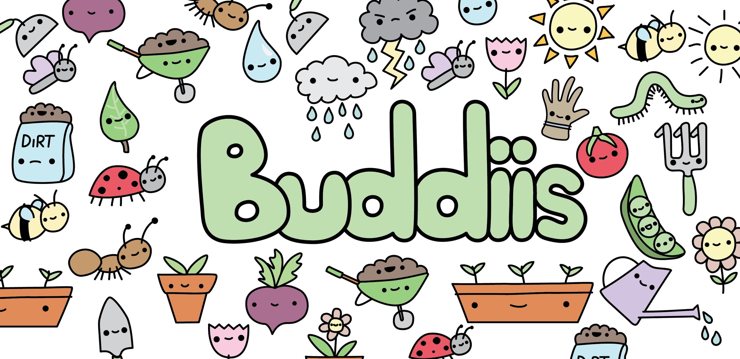 buddiis-02.png
