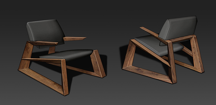 Chair_Front_and_Back.jpg
