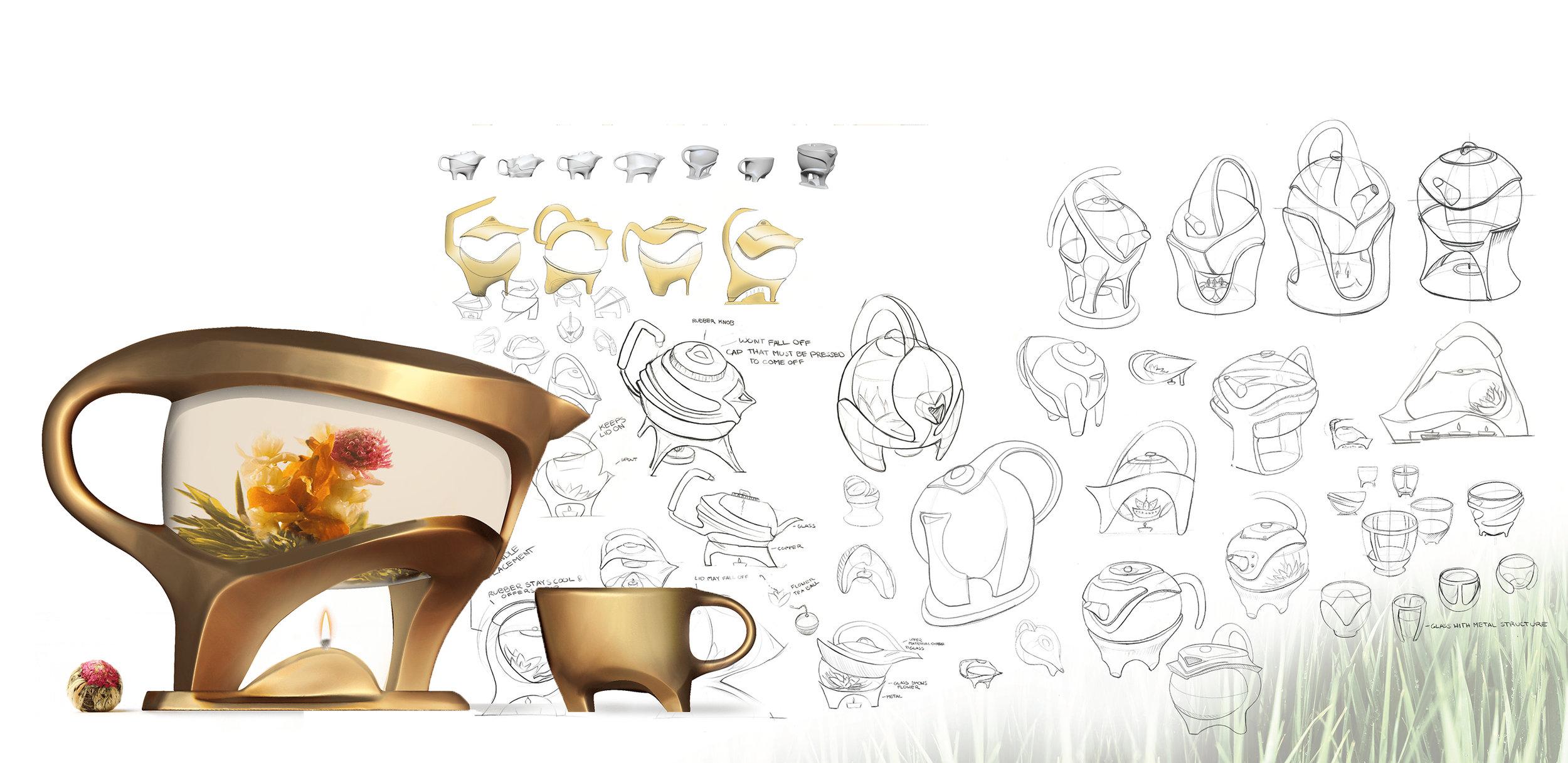Artboard 2_Ahzelle_Tea_Set.jpg