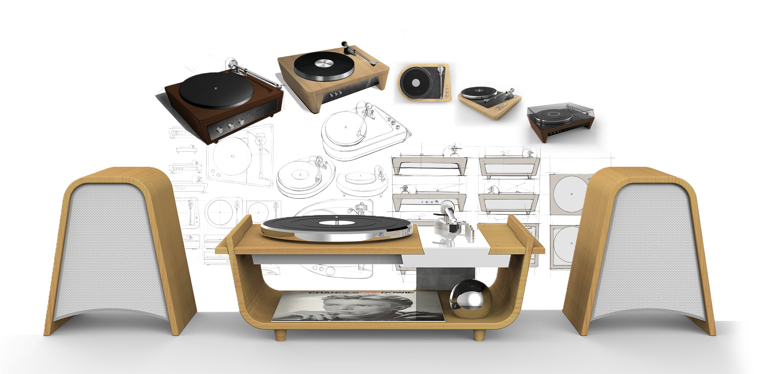 Artboard 3_Animato_Turntable.jpg