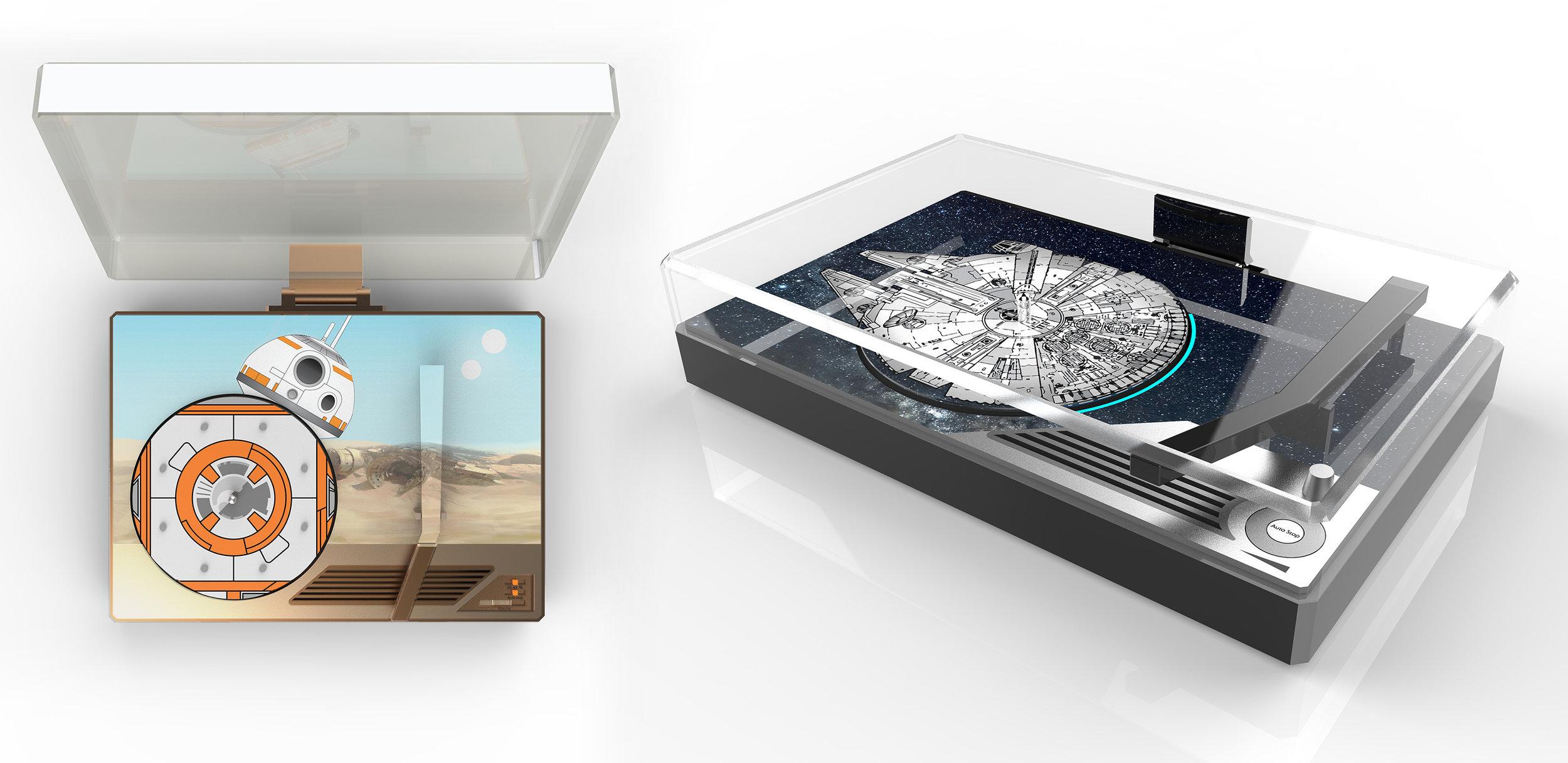 Artboard 6_Star_Wars_Turntables.jpg