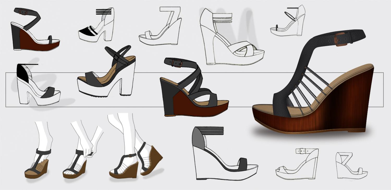 ShoeSketchPage_KatlynMorris.jpg