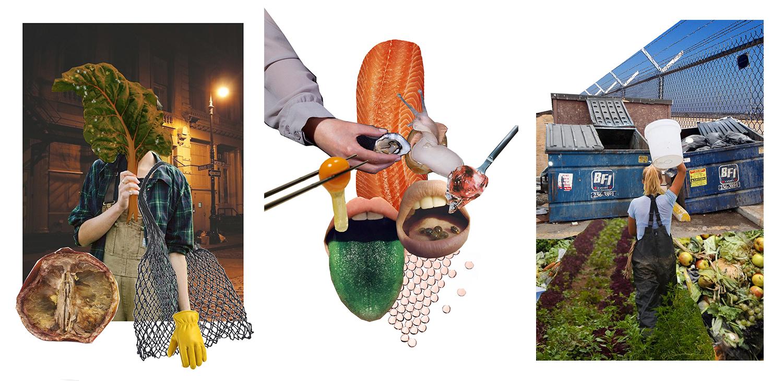 Anissa collage.jpg