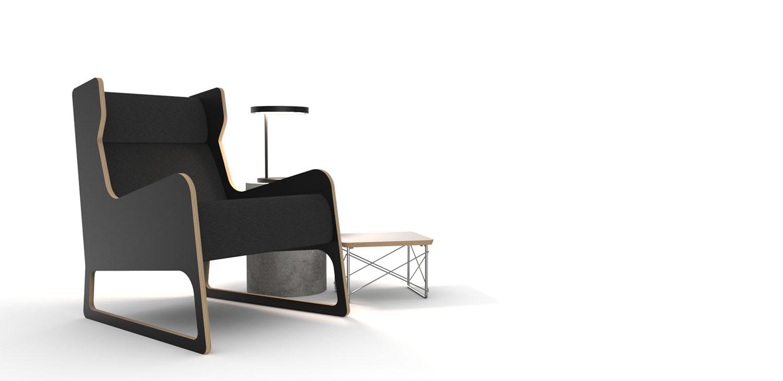 2-chair.jpg