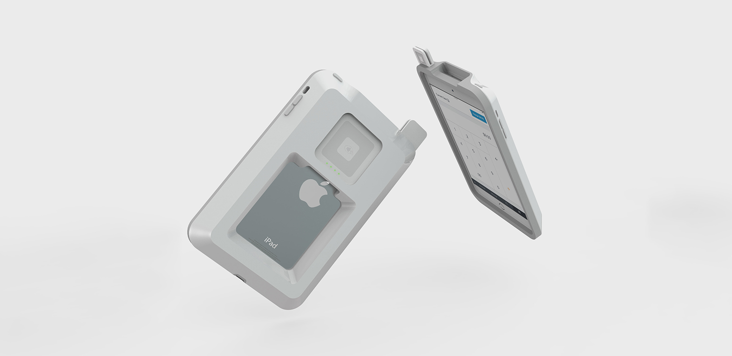 Square case.png