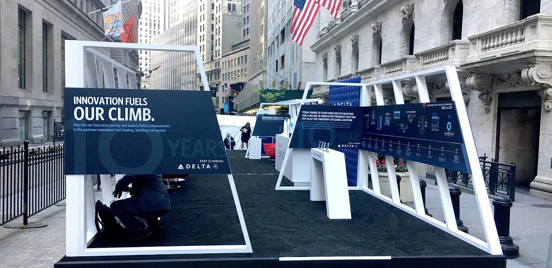 NYSE.jpg
