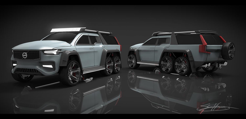 Volvo Rendering 1.jpg