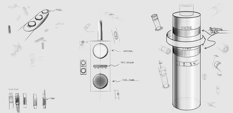 RC-1 Sketch Page.jpg