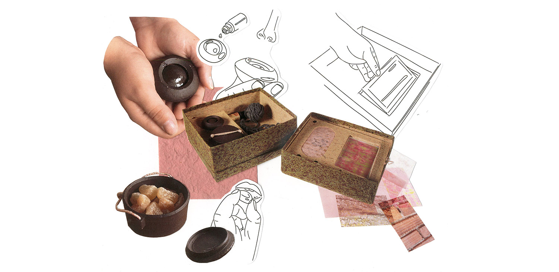 sensoryluchbox.jpg
