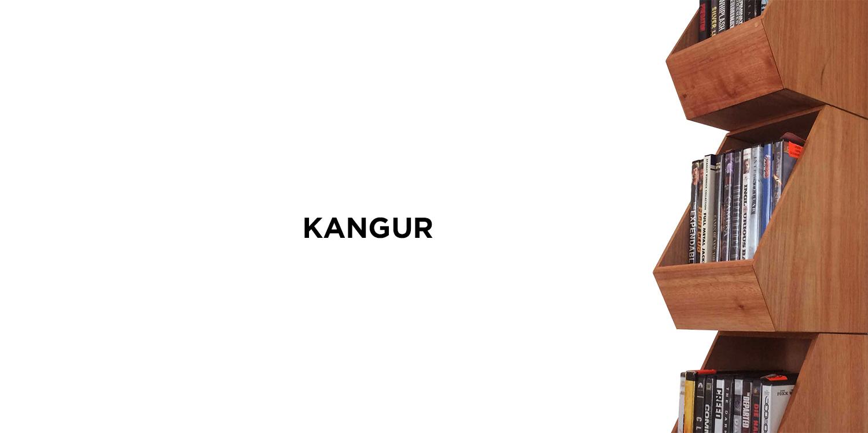 Becker_Kangur_2.jpg